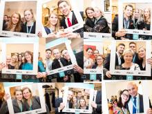 Adecco Finland Oy on yksi Suomen 19 sertifioidusta Great Place to Work® -työpaikasta