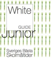 De la Gardiegymnasiet i White Guide Junior