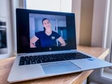 SATS lanserar nya online-tjänster