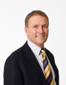 Jan Tranarp har avlidit