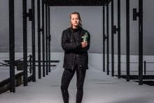 Sveriges snabbaste till Vitamin Well