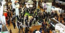 Se programmet för Business Arena Stockholm 2014!