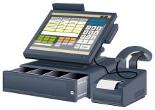 Neue Anforderungen an elektronische Kassen und Aufzeichnungen ab 2020!