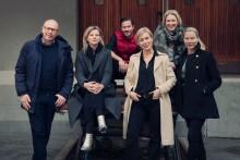 Creuna expanderar och köper Malmöbyrån Fanclub