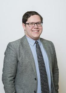 Linus Hannedahl