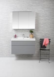 Fifty Shades Of Grey – nyt myös kylpyhuoneessa!