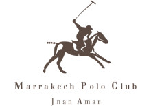 MARRAKECH POLO CLUB CELEBRATES SIX YEARS OF SUCCESS WITH AN INTERNATIONAL POLO EVENT ON APRIL 12-14
