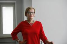 Paula Risikko: Sydän ja mieli pitävät yhdessä yllä työ- ja toimintakykyä