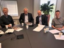 Økonomi-spørsmålene norske pensjonister lurer på