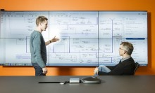 Goodtech digitaliserer Eramet