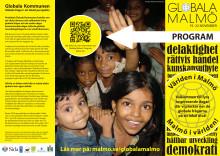 Program Globala Malmö