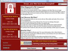 Så skyddar du dig mot ransomware – Whitepaper