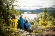 SkiStar Åre: Sommarsäsongen avslutas med Åre Höstmarknad och aktiviteter i Åre Bike Park