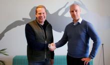 Simskiförbundet blir verklighet 2018