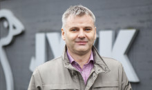 Peter Brányik