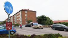 Nu är arkitekttävlingen för Hydrotomten i Sölvesborg igång