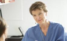 Forskning med syfte att minska risken för återfall av myelodysplastiskt syndrom