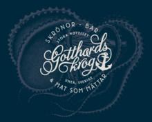 Gotthards krog – ett nytt nöjesnav för Umeåborna och deras vänner