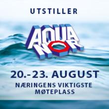 Møt Goodtech på Aqua Nor 2019
