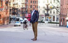 Göteborg – staden där allting ska överklagas / Staten sätter käppar i hjulet för Göteborgs detaljplaner