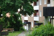 Myten om rörligheten på bostadsmarknaden