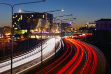 Färdplan visar hur industriell symbios kan växa i Sverige
