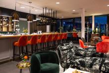 Radisson Blu Hotel öppnar upp i Lund