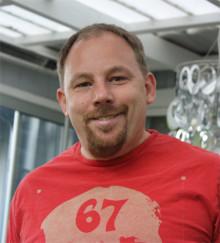 Stefan Tigerström