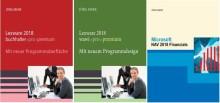 Schulungsunterlagen als Kopierlizenz – nur kurze Zeit Word statt PDF