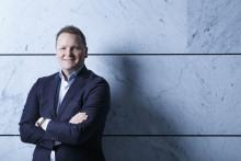 SISP i samtal med Almi Invests nya Vd Mikael Karlsson