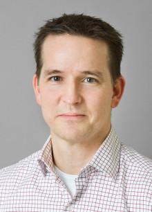 Anders Hellström (M): Glädjande med nytt naturreservat i Årsta Skog!