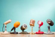 Ny bok: Konstruktiv journalistikk