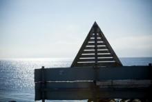 HaV kallar till nytt möte om problemen i Hanöbukten