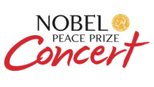 Nobel Peace Prize Concert Gets New Look and Goes Digital