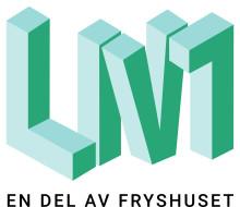 Liv1 och integration.nu skapar möjligheter för framtidens arbetstagare och arbetsgivare
