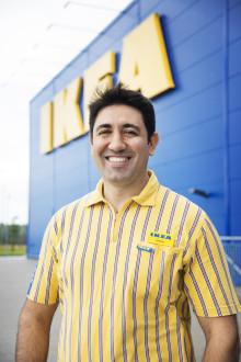IKEA Odense belønner medarbejdere med bonus efter flot regnskab
