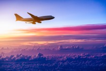 Flüge und Hotels 2017 am besten sonntags buchen