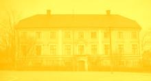 Nygatan 6 – Musik i Syds nya hus i Växjö