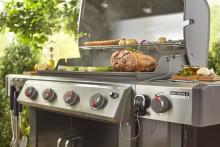 Nye iGrill 3 – grilltermometeret som sikrer perfekt grillet mat hver eneste gang