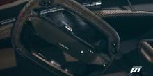 Ford inviterer gamere til utviklingen av virtuell racerbil