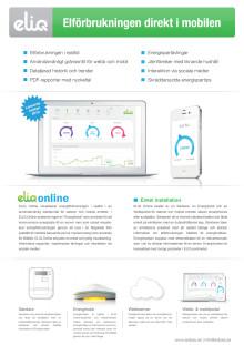 Eliq Online