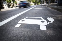 Ertragsteuerliche Erleichterungen für Elektro- und Hybridfahrzeuge ...... Brennstoffzellenfahrzeuge ebenfalls begünstigt!