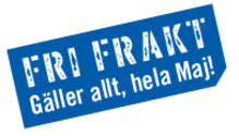 Välkommen in på Proffsmagasinet.se - Fraktfritt hela maj!