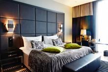 Nordic Choice Hotels i partnerskap med TripAdvisor Umiddelbar bestilling