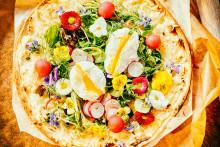 Tyska Turistbyrån lanserar Culinary Germany