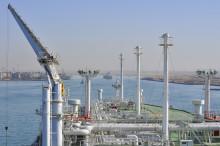 Full gass i strømprisen