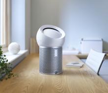 Neuer Luftreiniger für den persönlichen Gebrauch: Dyson präsentiert den Luftreiniger Dyson Pure Cool Me