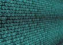 Unik samverkan kring IT och artificiell intelligens