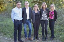 Genom jämställdhet och mångfald förändrar vi världen från Kalmar