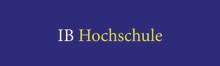 IB Hochschule lädt ein zur Langen Nacht der Wissenschaften